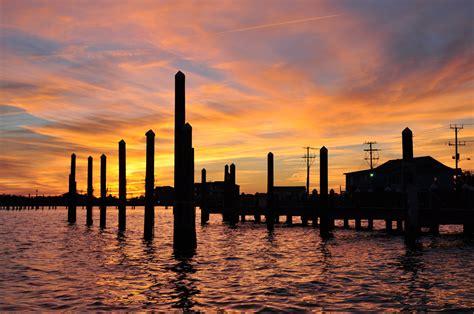 Osada ukrytá v lese